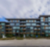 203-9150-university-high-street-burnaby-