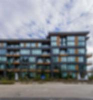 203-9150-university-high-street-burnaby-