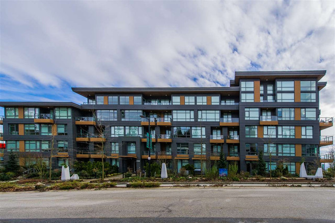 9150-university-high-street-burnaby-