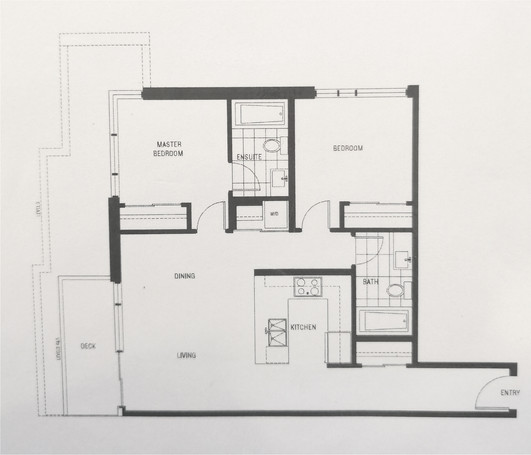 502-9025 Floorplan.jpg