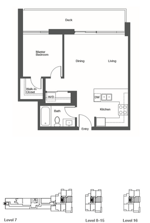 703-9393 Floorplan.png
