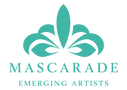 MOS_Emerging Artists Logo_Novella.png