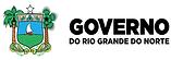 logo_RN_positivo.png