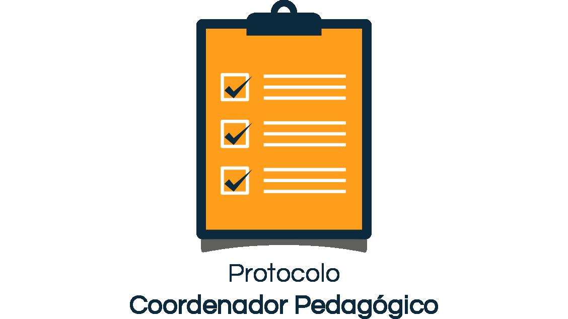 Protocolo Coordenador