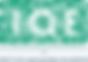 IQE_new-brand_web.png