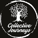 Collective_Journeys_LLC_Logo_white%20ful