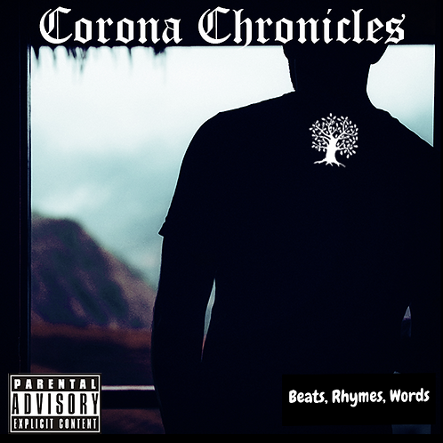 FINAL - Corona Chronicles Cover.png