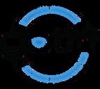 gotW3_Logo2020_color_transparent-bg.png