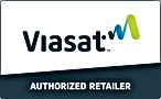 viasat_auth_retailer_badge_FOR_PRINT.png