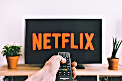 Netflix pic.jpg