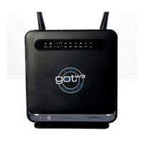 GotW3 Wireless Modem