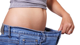 Yeast Infections.  You gotta read this!