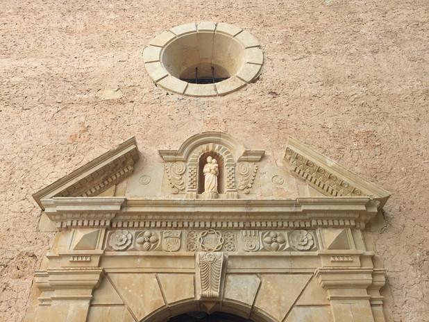 Fronton_église_du_monastère_Saint_Jose
