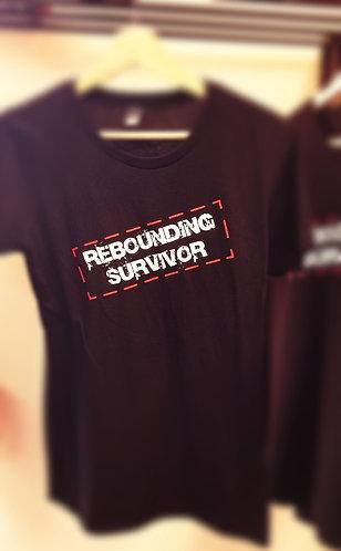 Rebounding Survivor
