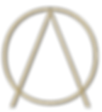 internet symbol.png