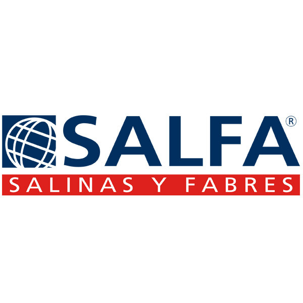 logo-salfa.jpg