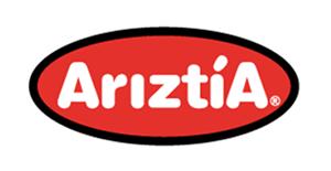 ariztia.png