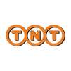 tnt-express-png--400.png
