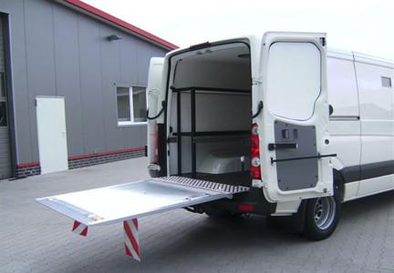 taillifts_500minifix_title_usp.jpg