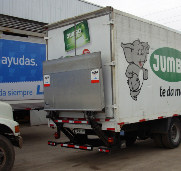 Jumbo-2.jpg