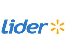 Logo-Directorio-Hipermercados-Lider.jpg