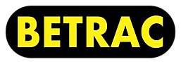 logo eliptico3.png
