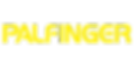 palfinger amarillo.png