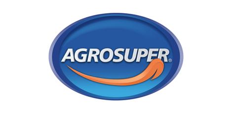 logo-agro.png