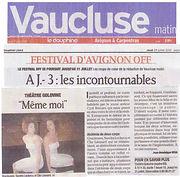 VaucluseMatin_edited.jpg