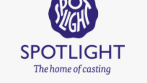 SPOTLIGHT - PROFILE