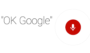 Voice Over - GOOGLE - Hold