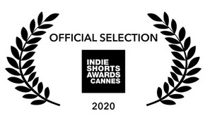 FESTIVAL - OFFICIAL SELECTION