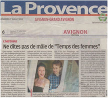 LaProvence_edited.jpg