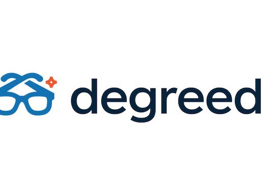 Voice Over - DEGREED