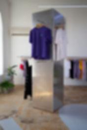 OFFICE_Retail_HoMie_15.jpg