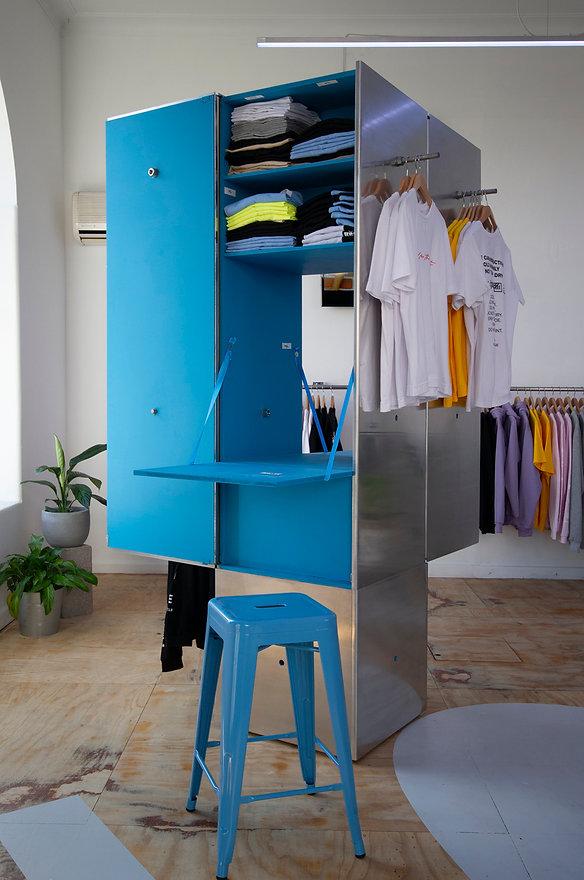 OFFICE_Retail_HoMie_16.jpg