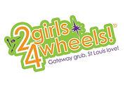 2girls-4wheels-stlouis-logo.jpg