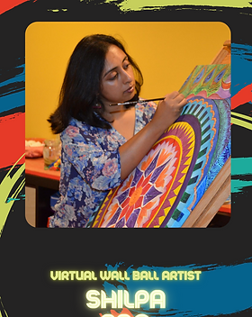 Virtual Wall Ball - Shilpa Rao.png