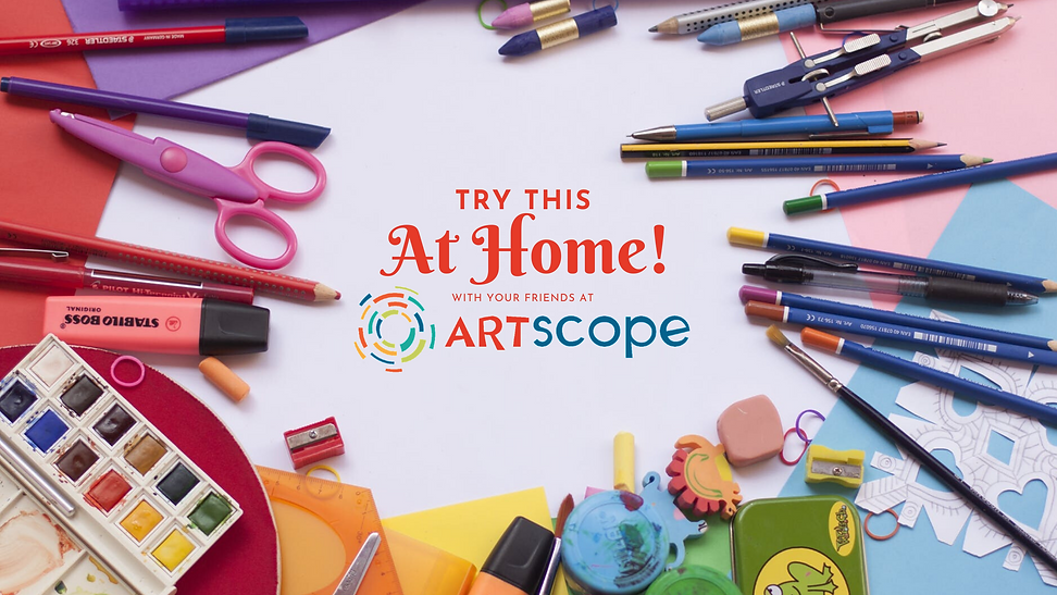 try-this-at-home-with-artscope.png