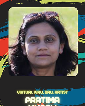 Virtual Wall Ball - Pratima Murali.png
