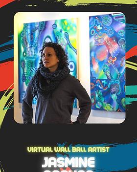 Virtual Wall Ball - Jasmine Raskas.png