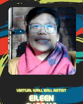 Virtual Wall Ball - Eileen Cheong.png