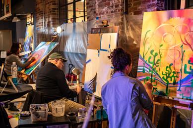 wall-ball-st-louis-artists-2020-jeff-pob