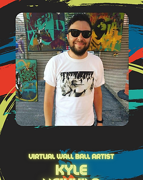 Virtual Wall Ball - Kyle Heikkila.png
