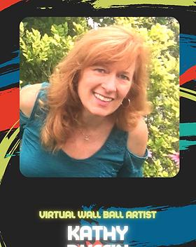 Virtual Wall Ball - Kathy Duffin.png