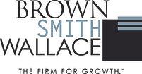 brown-smith-wallace-logo.jpg