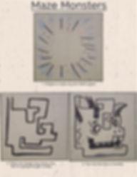 Instruction Sheets - Maze Monsters (1).j