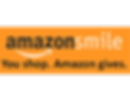 amazon-smile-for-artscope-stl.png