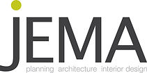 JEMA_Logo_Green_No Background_Smaller.jp
