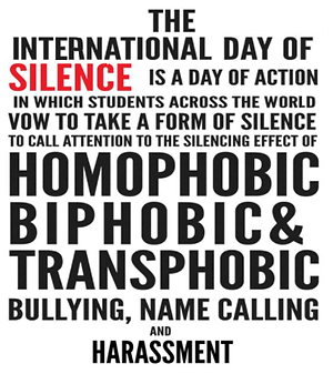 dAY OF SILENCE.png